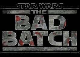 "Disney+ anuncia ""The Bad Batch"", nova série animada de ""Star Wars"""