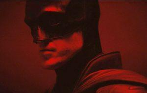 """Série derivada de """"The Batman"""" está em desenvolvimento no HBO Max"""