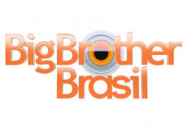"""""""Vai ser o maior BBB que você já viu"""", diz Boninho sobre 21ª edição do reality"""
