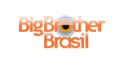 """Boninho sobre BBB21: """"O maior BBB que você já viu"""""""