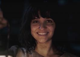 """""""Dark"""": Netflix divulga vídeo com os erros de gravação da 3ª temporada"""