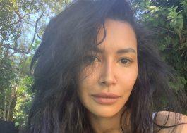 Naya Rivera: exames revelam que atriz morreu por afogamento acidental