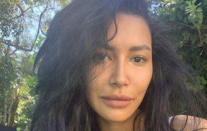 """Polícia confirma que corpo encontrado em lago é da atriz Naya Rivera, de """"Glee"""""""
