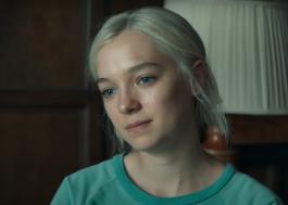 """Criador da série """"Hanna"""" fala sobre uma possível terceira temporada"""