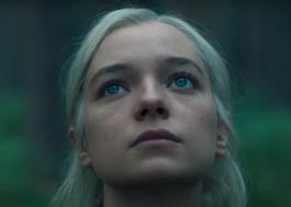 """""""Hanna"""", série do Prime Video, é renovada para 3ª temporada"""