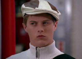 """Diretor de """"High School Musical"""" diz que Ryan provavelmente sairia do armário na faculdade"""