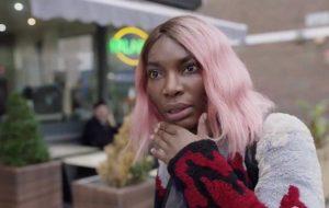 "Michaela Coel conta que recusou contrato de US$ 1 milhão da Netflix para ""I May Destroy You"""