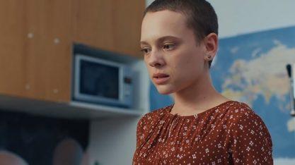 """Shira Haas quer 2ª temporada de """"Nada Ortodoxa"""""""