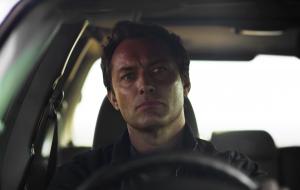 """""""The Third Day"""", série da HBO estrelada por Jude Law, ganha data de estreia"""