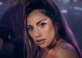 """""""A gente tá de olho nisso"""", diz CEO do Rock in Rio sobre Lady Gaga participar de nova edição"""