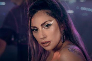 Lady Gaga no próximo Rock In Rio?