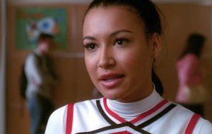 """Criadores de """"Glee"""" anunciam fundo para bancar estudos do filho de Naya Rivera"""