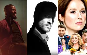 Os filmes, seriados e documentários mais legais que chegam em agosto na Netflix