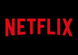 Netflix garante oferta de animes com novas parcerias no Japão e na Coréia