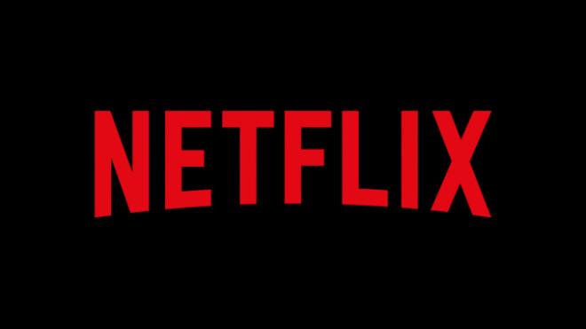 Logo da Netflix (Divulgação)