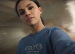 """Selena Gomez e Trevor Daniel """"viajam"""" por cenários incríveis no clipe de """"Past Life"""""""
