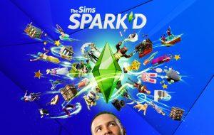 """""""The Sims"""": reality show da franquia de jogos será lançado no dia 17 de julho"""