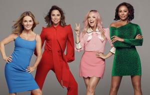 Spice Girls vão ganhar novo documentário na TV britânica em 2021