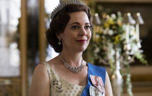 """""""The Crown"""" é renovada para 6ª e última temporada!"""