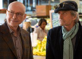 """Netflix renova """"O Método Kominsky"""" para terceira e última temporada"""