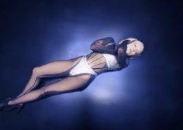Zara Larsson anuncia single para esta sexta-feira (10) e divulga teaser
