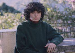 Ana Frango Elétrico dá spoiler de novo livro de poesias, que chega em setembro