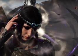 """""""Baldur's Gate 3"""": Larian Studios adia acesso antecipado ao jogo"""