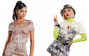 MTV MIAW 2020: Bruna Marquezine e Manu Gavassi são confirmadas como apresentadoras