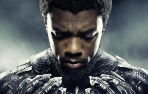 "Após rumores, Marvel descarta CGI de Chadwick Boseman em ""Black Panther 2"""