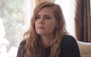 """Amy Adams entra para o elenco da adaptação da peça """"Dear Evan Hansen"""""""