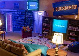 Última Blockbuster do mundo poderá ser alugada por US$ 4 a noite