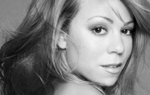 """""""The Rarities"""": Mariah Carey anuncia álbum com gravações antigas e inéditas"""