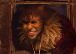 """Jason Derulo revela que pensou que o filme """"Cats"""" """"mudaria o mundo"""""""