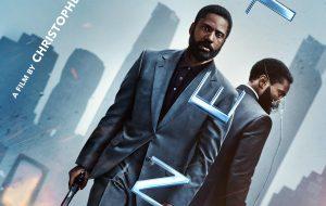 """""""Tenet"""", filme de Christopher Nolan, fatura US$ 53 milhões em estreia internacional"""