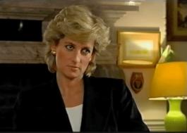 Musical da Broadway sobre a princesa Diana vai ser lançado na Netflix