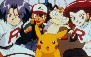 """16 filmes do """"Pokémon"""" chegam ao Telecine e escolhemos nossos favoritos para você ver AGORA!"""