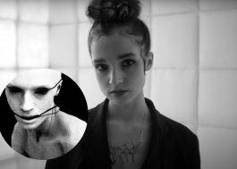 """Poppy lança versão deluxe de álbum; ouça """"I Disagree (more)"""""""