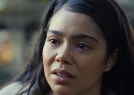Auli'i Cravalho, dubladora original de Moana, estrela trailer de novo drama da Netflix