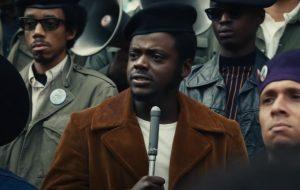 """""""Judas And The Black Messiah"""": Daniel Kaluuya conta como foi interpretar líder dos Panteras Negras em filme"""