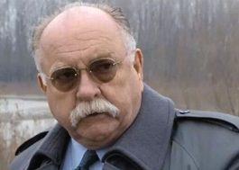 """Wilford Brimley, ator de """"Cocoon"""" e """"A Firma"""", morre aos 85 anos"""