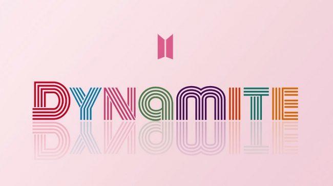 BTS divulga nome de novo single, que chega no dia 21 de agosto