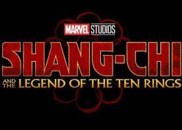 """""""Shang-Chi"""": Marvel estaria procurando pessoas habilidosas com arco e flecha para o filme"""