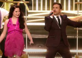 Competição Eurovision ganhará versão norte-americana