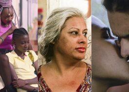 Documentário, romance, suspense…toma essa lista de filmes LGBTQIA+ incríveis para ver agora!