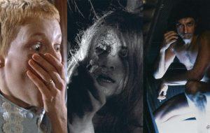 Você já viu esses 5 classicões do terror/suspense? Pois precisa!