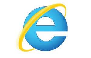 Internet Explorer terá suporte encerrado pela Microsoft em 2021