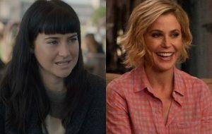 """Shailene Woodley e Julie Bowen são anunciadas no elenco do drama """"The Fallout"""""""