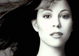 "Mariah Carey resgata clipe descartado de ""Underneath the Stars""; assista a um trecho"