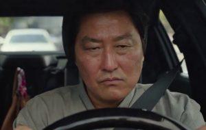 """Astro de """"Parasita"""", Song Kang-ho vai estrelar novo filme do diretor de """"Assunto de Família"""""""