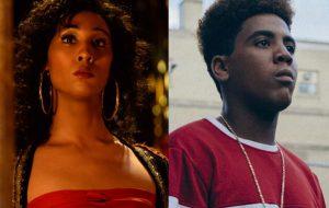 "HBO anuncia MJ Rodriguez e Jharrel Jerome no elenco do especial ""Between the World and Me"""